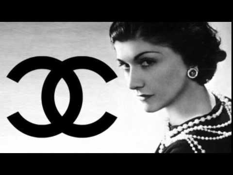 REAL TRUST (Storie Vere) - COCO CHANEL -_Molinaro_m2o_