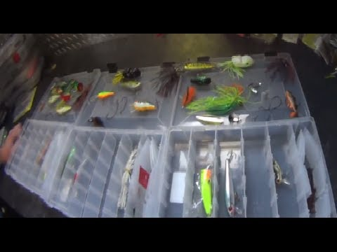 2014 fishing tackle giveaway youtube for Free fishing tackle giveaway
