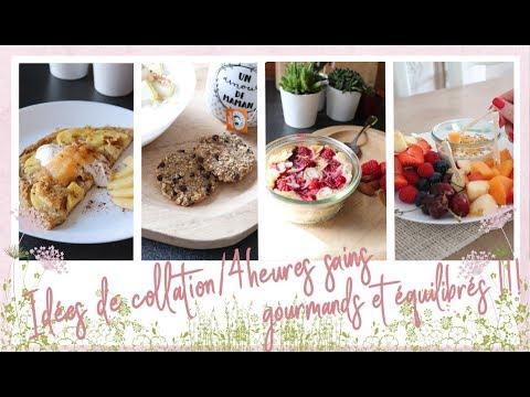 idées-de-collation/4heures-sains-équilibrés-et-gourmand-!!!