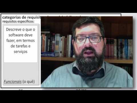 APF: O que é, quais seus objetivos e referências