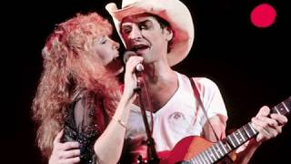 Fleetwood Mac - Monday Morning, Live Sept. 1, 1980