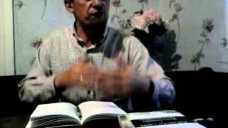 Исцеление Верой в Слово Божье.(Так поступая спасёшься ты и весь дом твой., 2013-05-27T19:51:08.000Z)