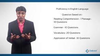 Complete Guide on NPAT Exam for Undergraduate Courses