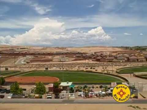 Rio Rancho NM Sports Complex