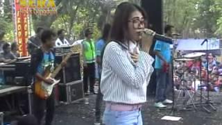 SERA MANIA _ ANDAI Live TAMAN RIA MAOSPATI 18 Juli 2015