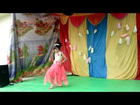 Tu shayar hai main teri shayari ( Janam Jumbade)(2)