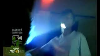 viva mnes en radio 1 y mantra puerto rico misiones