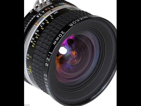 The Angry Photographer: THE SECRET REAL REASON WHY PRIME LENSES ARE BEST! ~ MUST SEE!