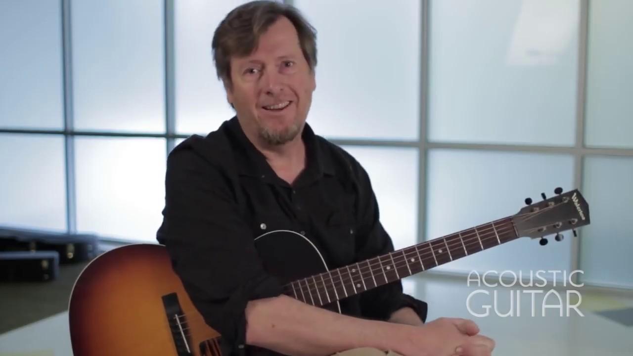 The art of ragtime guitar pdf