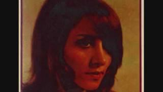 Fairuz - Ana Fezaani
