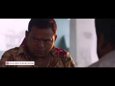 Richie - Moviebuff Sneak Peek 2 | Nivin Pauly, Natarajan Subramaniam | Gautham Ramachandran