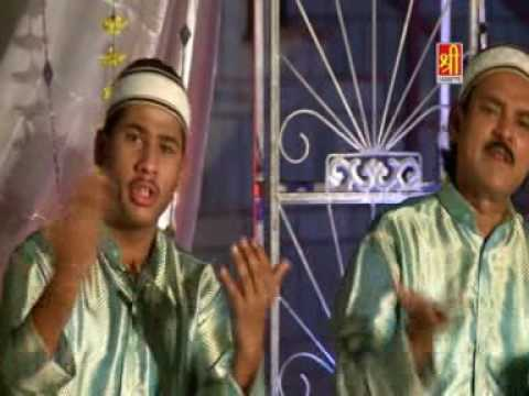 Madine Se Khwaja Aaye | Chand Nizami Brother | Khwaja Hai Ali Ki Nishani | Best Islamic Song 2016