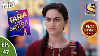 Tara From Satara - Ep 46 - Full Episode - 5th November, 2019