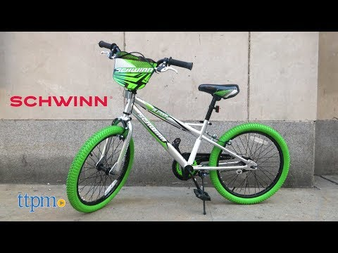 Pacific Cycle   TTPM com