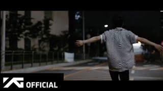 iKON (???) - 'JUST GO' [Indo sub]