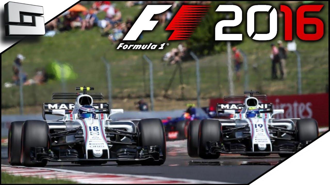 F1 Qualifying Im Tv