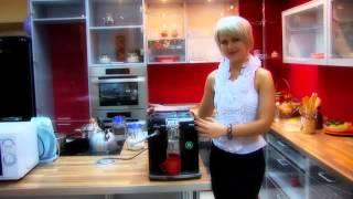 Обзор фурнитуры на кухне  Кухни от Эвиты(Наполнение кухни - функциональность используемой фурнитуры. Как сделать кухню практичной., 2014-01-02T14:26:19.000Z)