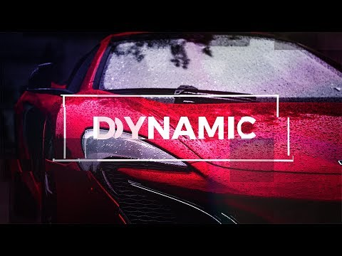 After Effects Tutorial: Dynamic Slideshow Animation in After Effects | No Third Party Plugins