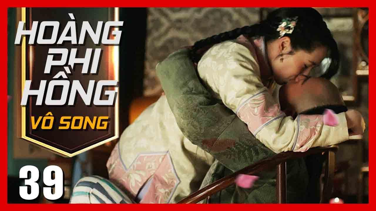 HOÀNG PHI HỒNG – Tập 39 | SINH TỬ QUYẾT | Phim Hay Võ Thuật Hành Động 2020 | Lồng Tiếng | PhimTV | Khái quát những nội dung liên quan đến son moi hong tap 100 đúng nhất