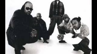 Thug Life (2pac) - Street Fame