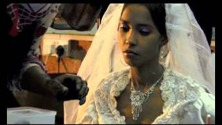 HABEENKII AQALGALKEYGA Part one (My wedding Night part 1)