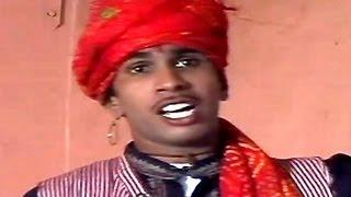 Karu Nako Sansarache Haal - Tuzhi Ghagar Nalala Lav Song