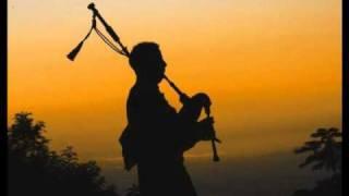 Amazing Grace (Instrumental)