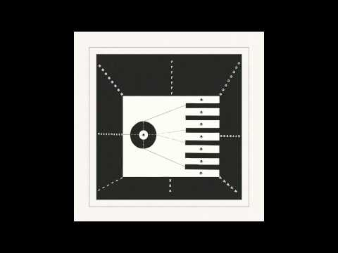 IV59 Frankey & Sandrino - Acamar - Acamar EP