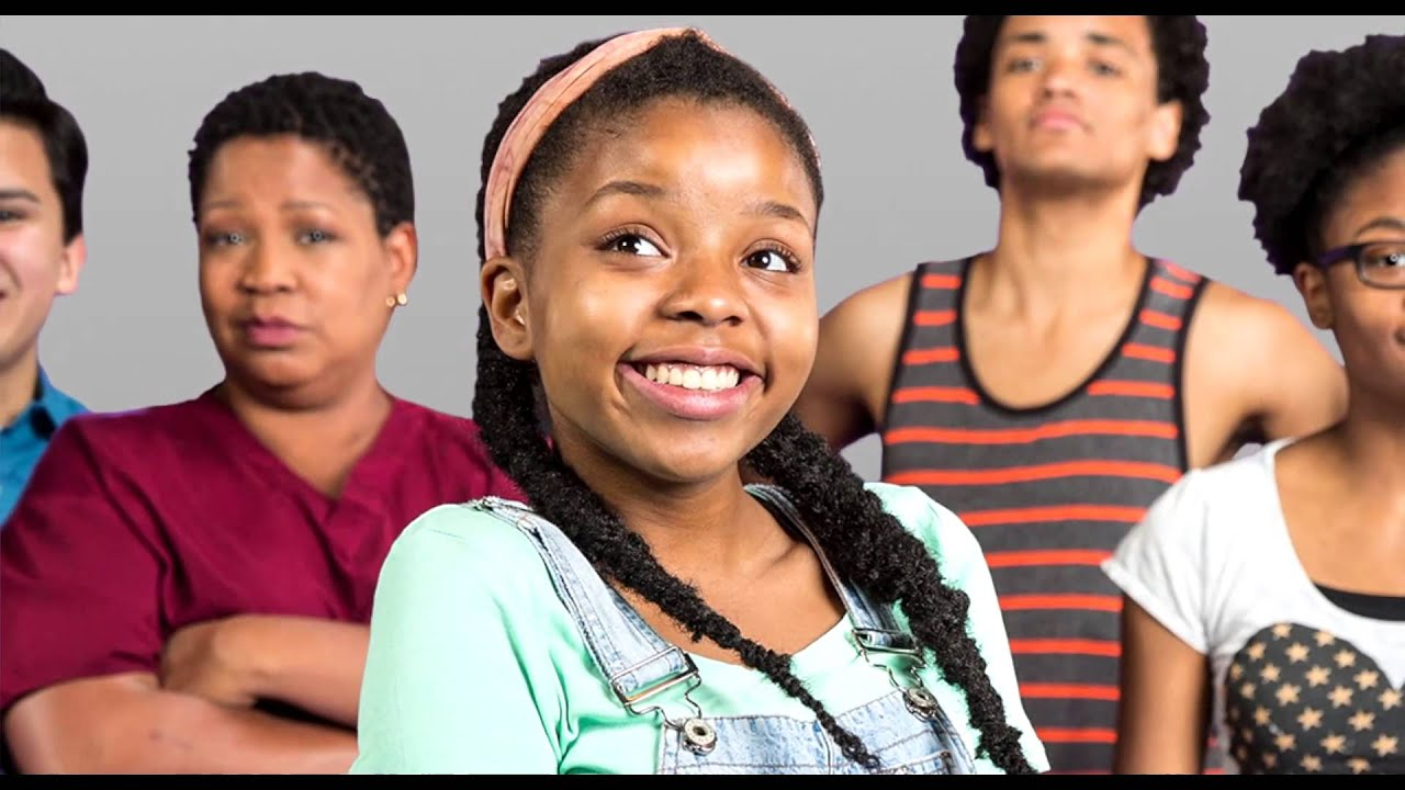 Download Akeelah and the Bee - Right from the Playwright