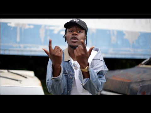 Wave Chapelle - Big Talk [Official Video]