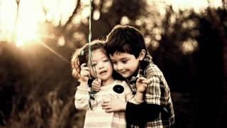 Мими & Хамъра - За любовта ми безгранична към теб