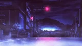 jag soona soona lage (slowed + reverb) w/ rain