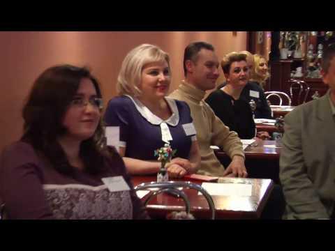 знакомства киев женатые