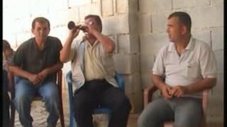 davul zurnayla barak türküleri