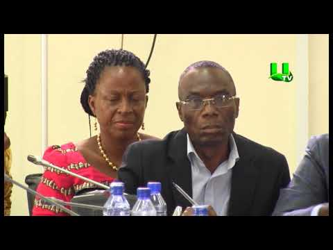 NPP free SHS policy ill: Conceived and badly implemented - Minority