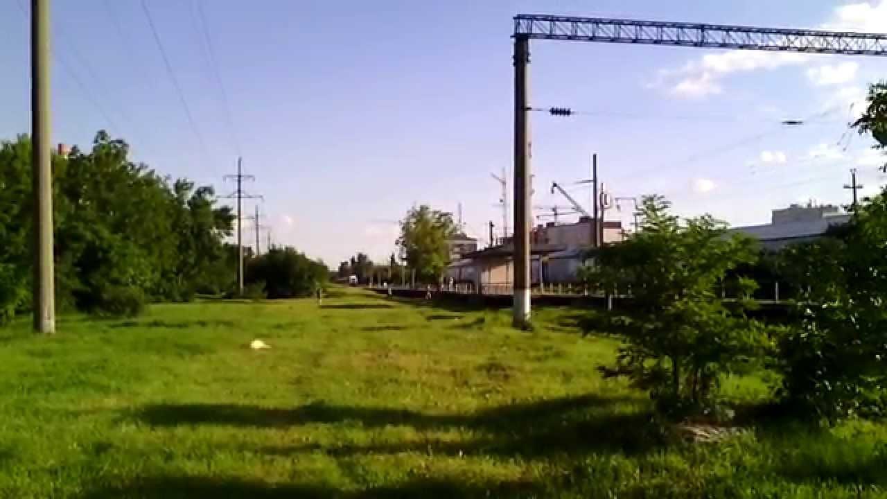 910 80 10ru outpost Санкт Петербург