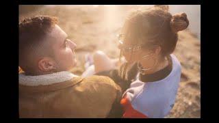 AMBKOR – HOLA Y ADIÓS (1er. NUDO)   [VIDEOCLIP OFICIAL]