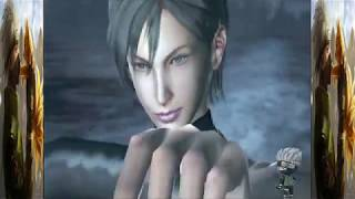 Resident Evil 24# la isla