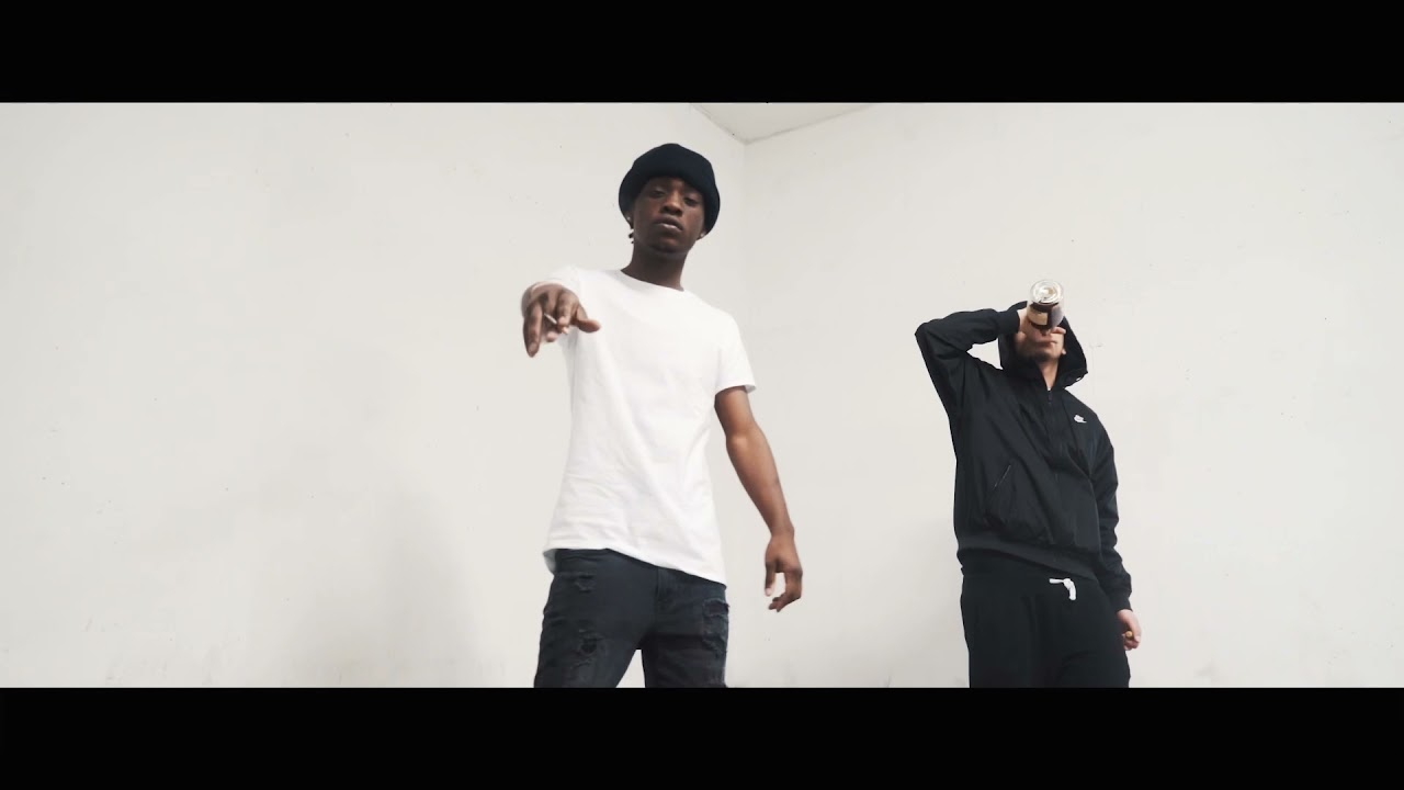 Download Sixty - Off White or Vlone (Official Video)