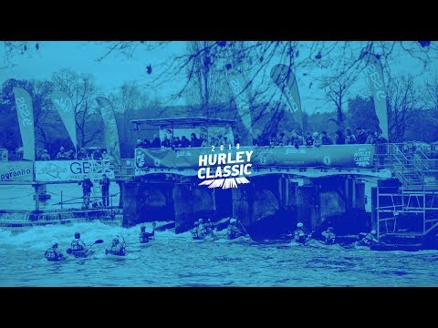 2018 Hurley Classic Freestyle and Inter services Championships - LIVE