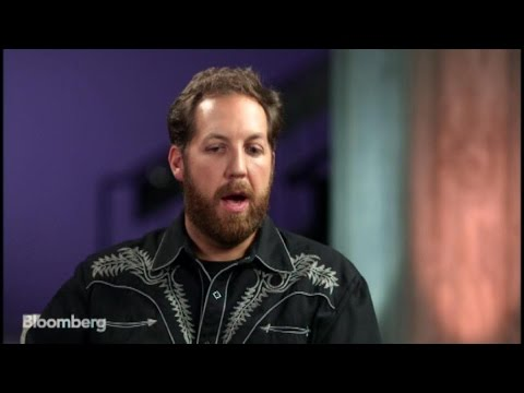Sacca: Gurley and Andreessen Aren't Fans of Each Other