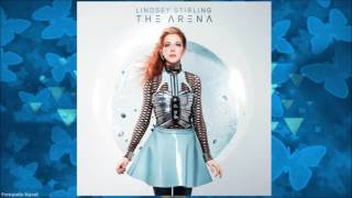 Lindsey Stirling - The Arena (Audio) HD