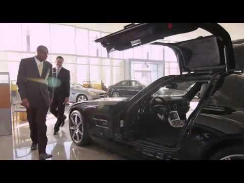 Mercedes benz of anaheim tv commercial april 2013 youtube for Mercedes benz of anaheim
