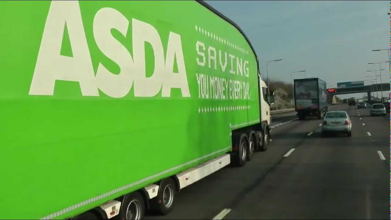 report on asda Asda has appointed saatchi & saatchi as its lead advertising agency, replacing vccp after three years as parent walmart takes more control of the struggling uk supermarket after growing impatient following a period of poor sales.