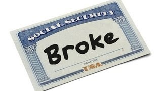 Top 10 Must Know Facts About Your Social Security Benefits