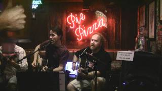 Can't Help Falling in Love (Elvis Presley cover) - Sterling Cottam, Mike Massé and Jeff Hall