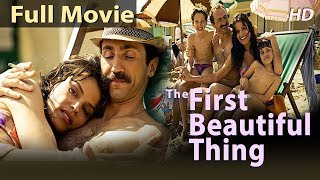 FIRST BEAUTIFUL THING (2020) English Movies 2020 Full Movie | New Movies 2020 | Hollywood Movie 2020