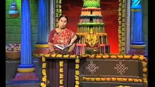 Gopuram - Episode 1270 - July 21, 2014