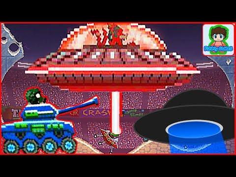 Новая игра как  Мультик. машинки  гонки  Drive AHEAD От Фаника 7