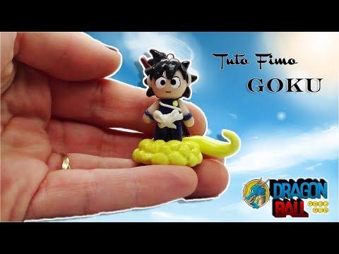 Disney Tsum Tsum squishies Series 4 Shine Métallisé Vinyl Figures-Sans Boîte